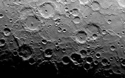 mercury1